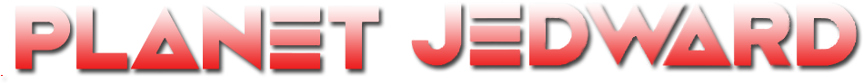 Planet Jedward